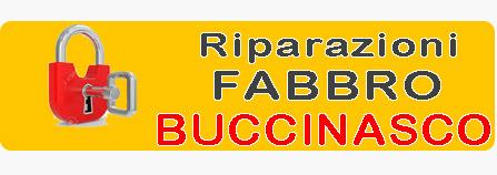 Fabbro Buccinasco